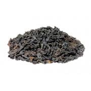 Profikoření - Assam TGFOP - černý čaj (1kg)