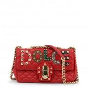Dolce&Gabbana - BB6344AI4898
