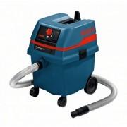 Прахосмукачка за мокро/сухо GAS 25 L SFC, 1.200 W, 25 l, 0601979103, BOSCH