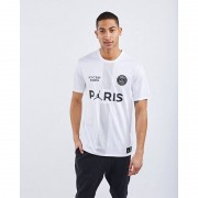 Jordan X PSG Replica - Heren T-Shirts
