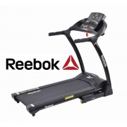 Reebok ZR8 New futópad