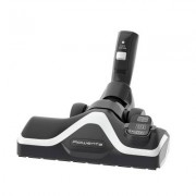 Rowenta Brosse aspirateur ERGO COMFORT ROWENTA RO5727EA - SILENCE FORCE EXTREME COMPACT