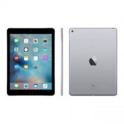 Apple iPad Air 16 Gb Gris Espacial Wifi