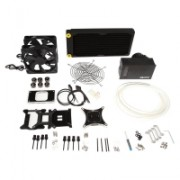 XSPC Kit Water Cooling RayStorm D5 EX280