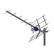 Triax Digi 14 analóg és digitális dvb-t antenna