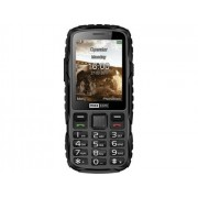 Maxcom Telemóvel MM920 (2.8'' - 2G - Preto)