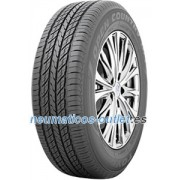 Toyo Open Country U/T ( 225/60 R17 99V )