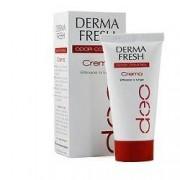Meda pharma spa Dermafresh Odor Cont.Crema