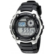 Casio Collection AE-2100W-1A