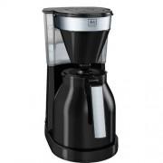 Melitta 1,2 L Filterkaffeemaschine Easytop Melitta