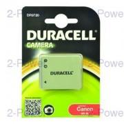Duracell Digitalkamera Batteri Canon 3.7v 700mAh (NB-6L)