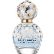 Marc Jacobs Daisy Dream EDT 100ml за Жени БЕЗ ОПАКОВКА