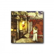 Warner Music Dream Theater - Images And Words- CD