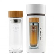 Teatox Thermo-Go-Bottle