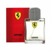 Ferrari Red EDT 40 ml
