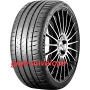 Michelin Pilot Sport 4S ( 255/35 ZR19 (96Y) XL )