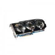 Grafička karta nVidia GeForce GTX 670 2GB 256bit GV-N670OC-2GD