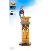 ND Figure Marvel's - Spider-Man