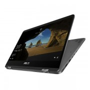 ASUS ZenBook Flip 14 UX461FN-E1026T 90NB0K21-M01150