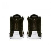 Женские кроссовки Air Jordan 12 Retro