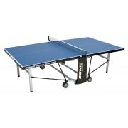 Masa de tenis Donic Outdoor Roller 1000