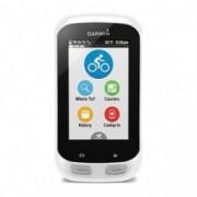 GARMIN sportski GPS uređaj za bicikl Edge 1000 EXPLORE