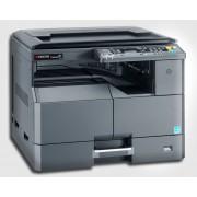Многофункционално устройство TASKAlfa 1800 формат А3 TASKAlfa 1800