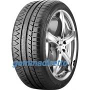 Michelin Pilot Alpin PA3 ( 245/35 R19 93W XL )