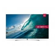 LG OLED55B7V OLED UltraHD Smart 4K