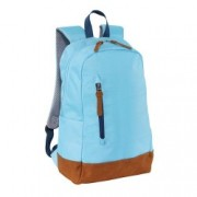 Rucsac Fun Light Blue