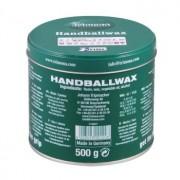Clister Handbal TRIMONA 500g
