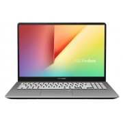 Asus VivoBook S15 S530FN-BQ074, Intel Core i5-8265U (up to 3.9GHz, 6MB), Лаптоп 15.6""