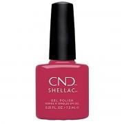 CND - Shellac - Vivant - 7,3 ml