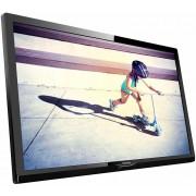 Philips 22PFS4022/12 LED-TV (55 cm / (22 inch)), Full HD