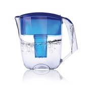 Cana filtranta Ecosoft Luna Blue 5 L