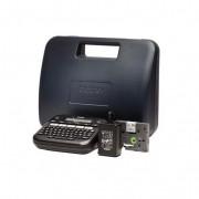 Brother P-Touch PT-D210VP labelprinter