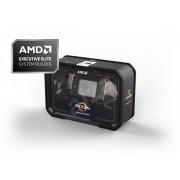 Procesor AMD TR4 Ryzen Threadripper 2990WX, 4.2GHz BOX