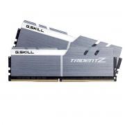 DDR4 16GB (2x8GB), DDR4 3200, CL16, DIMM 288-pin, G.Skill Trident Z F4-3200C16D-16GTZSW, 36mj