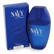 Dana Navy Cologne Spray 3.4 oz / 100.55 mL Men's Fragrance 464899