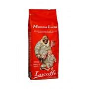 Lucaffe Mamma Lucia 1 kg