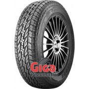 Bridgestone Dueler A/T 694 ( 215/70 R16 100S )