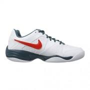 Nike Мъжки Тенис Обувки City Court VII Indoor 525731 101
