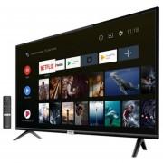 """Smart TV TCL HD 32"""" L32S6500 Smart TV TCL HD 32"""" L32S6500 Nuevo"""