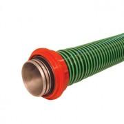 Sportovní savice 110 Sport s O kroužky, zelená