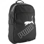 Puma 077295