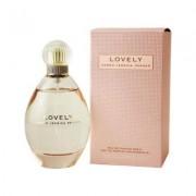 Sarah Jessica Parker Lovely 30Ml Per Donna (Eau De Parfum)