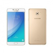 Samsung Galaxy C7 Pro Duos Dual - Imported Mobiles with 1 Year Warranty