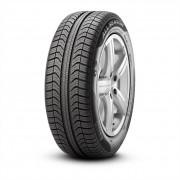 Pirelli Neumático Pirelli Cinturato All Season Plus 225/50 R17 98 W Xl Seal