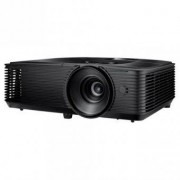 Optoma Videoprojector Optoma DH350 - Full HD / 3200Lm / DLP 3D Nativo