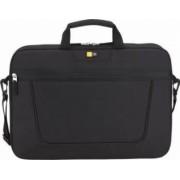 Geanta laptop Case Logic vnci215 Neagra